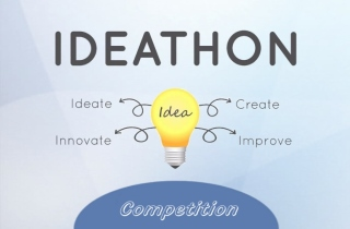 Tech Startup School | Ideathon Competition