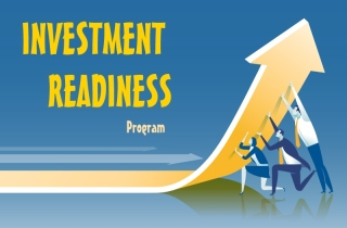 Tech Startup School | Investment Readiness