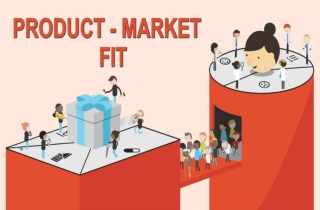 Tech Startup School | Product-Market Fit