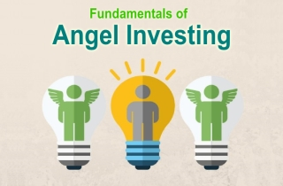 Tech Startup School | Fundamentals of Angel Investing