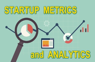 Tech Startup School | Startup Metrics and Analytics
