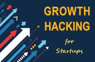 Tech Startup School | Growth Hacking for Startups