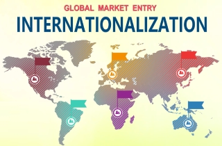 Tech Startup School | Global Market Entry and Internationalization