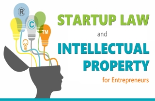 Tech Startup School | Startup Law and Intellectual Property