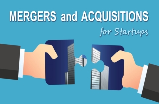 Tech Startup School | Mergers and Acquisitions for Startups