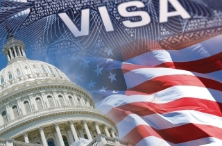 Tech Startup School | Business Visa and Investor Visa Types in USA