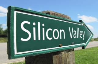 Tech Startup School | Entrepreneurship Training Program in Silicon Valley